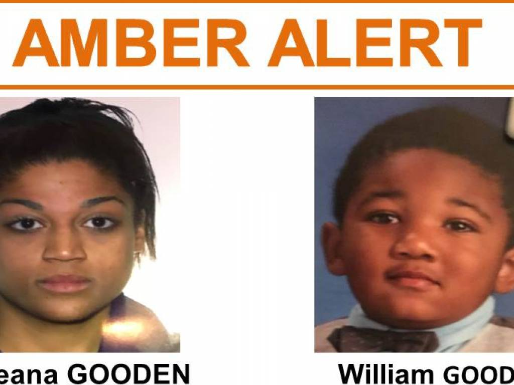 INQUINTE.CA | UPDATE: Amber Alert cancelled, 3 year old and mother found in Toronto