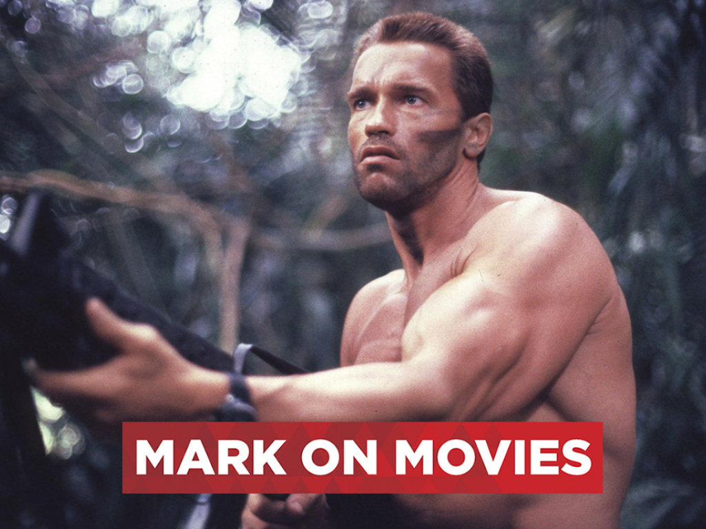 inquinteca mark on movies he�s back arnold returns