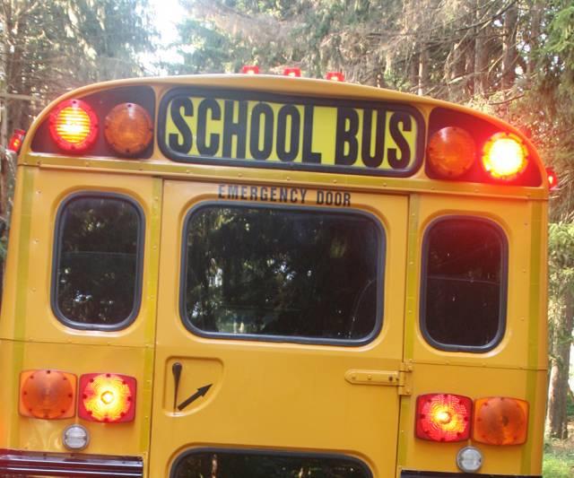 INQUINTE CA | STSCO announces tentative agreement with bus