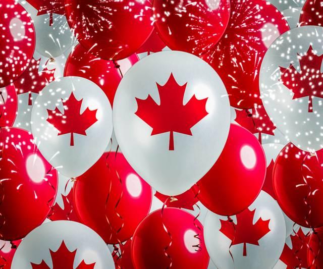 INQUINTE CA | What's On In Quinte ~ CANADA DAY 2018!