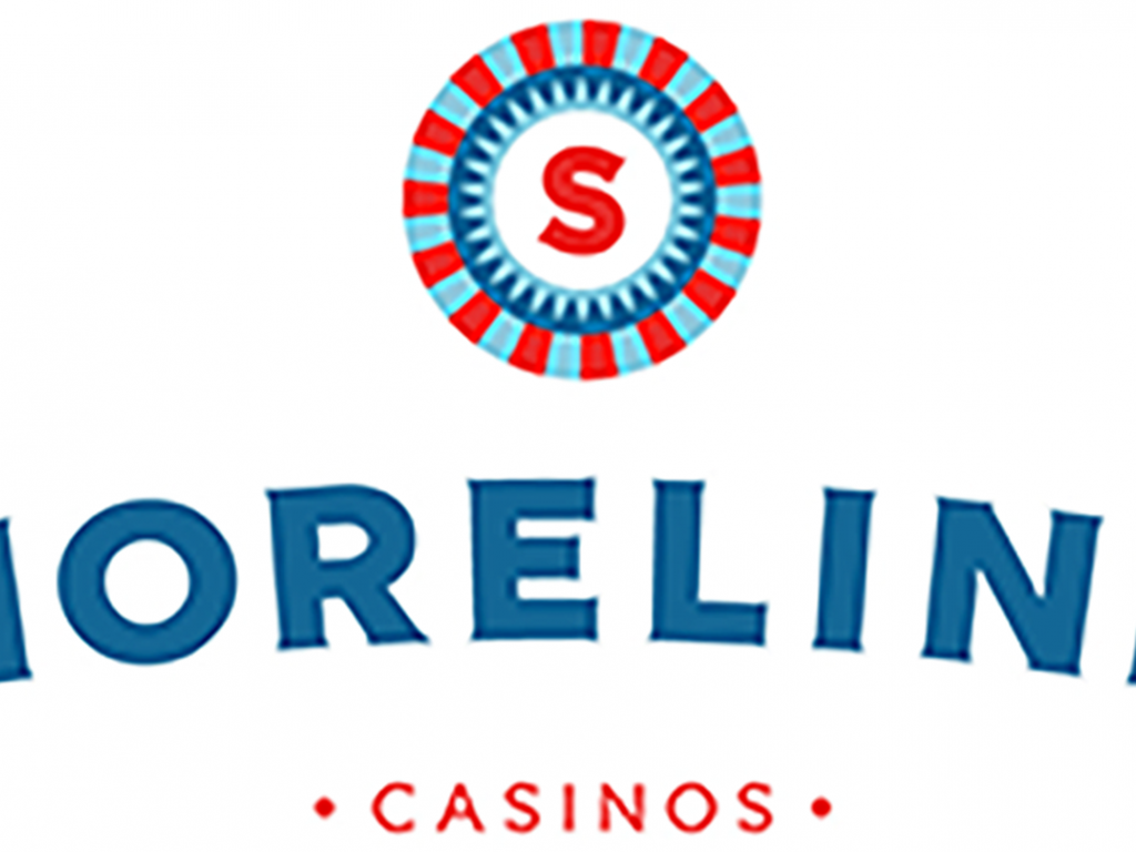 Shoreline Casino Belleville Buffet