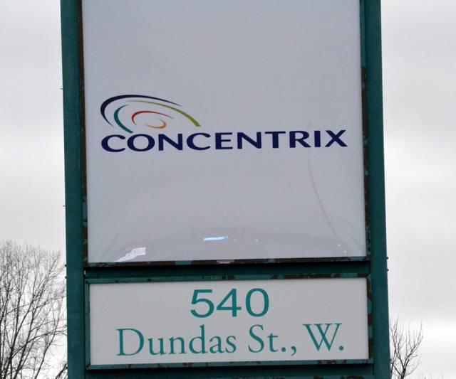INQUINTE CA | Concentrix set to hire 200 people