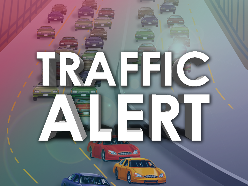 INQUINTE CA | OPP called to several traffic incidents on Highway 401